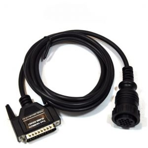 SCANIA Cable 144300K215