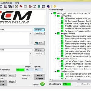 Alientech ECM Training online